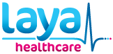 Laya Health Insurance Logo